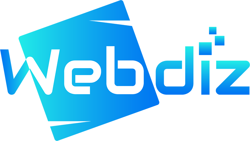 Webdiz